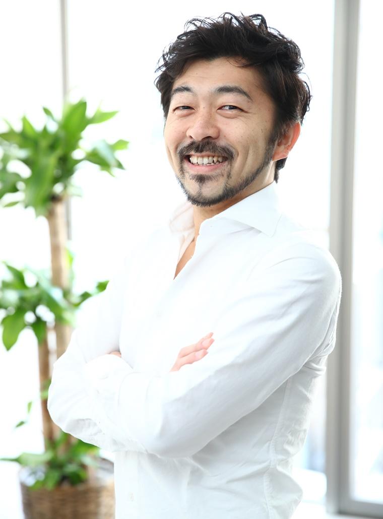 野田 浩史