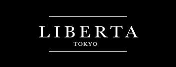 LIBERTA TOKYO